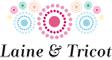 News Laine et Tricot Logo
