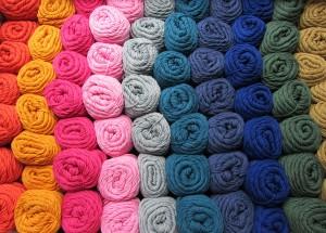 cotton-fleece-tout-600