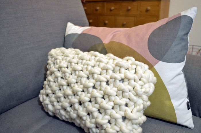 coussin-2