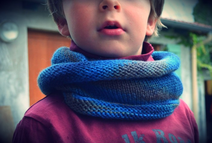 snood-ewen-2