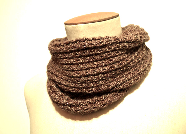 snood-metalico-2