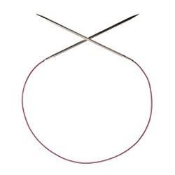 Nouveau : les Circulaires Knit Pro 25 CM !