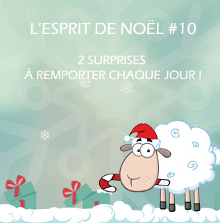 homepage-jeu-site-002