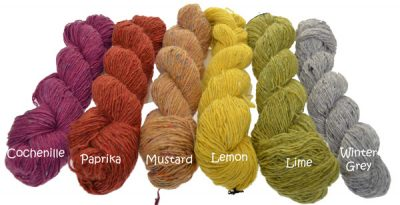 irish-tweed-3-600